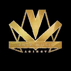 Anir Music Agency!